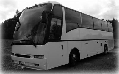buss1th