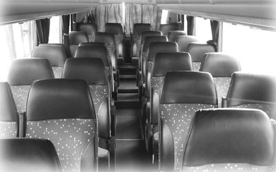 buss2siseth